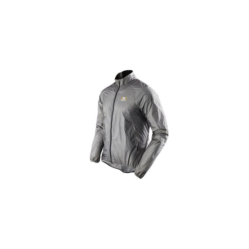 X-bionic streamlite jakke