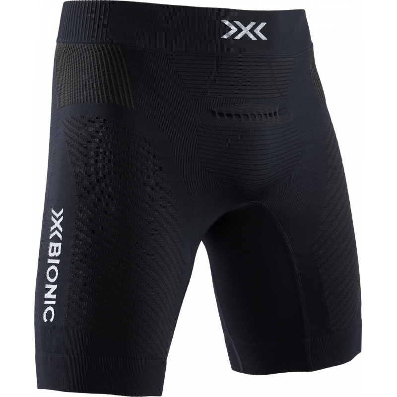 X bionic nye Tights til multisport